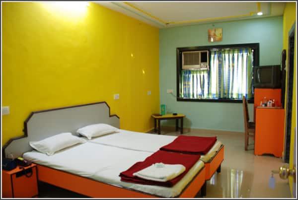 Hotel Umesh, , Hotel Umesh