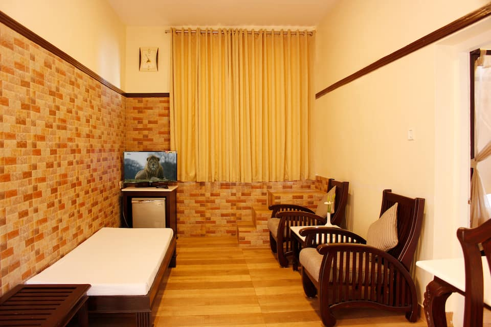 Kodai Resort, Noyes Road, Kodai Resort