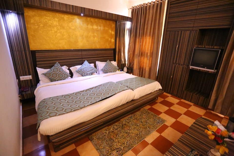 Hotel Maharaja Inn, Jammu Road, Hotel Maharaja Inn