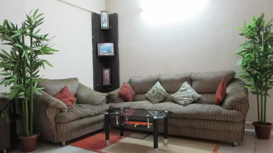Nandu Guest House Marathalli, Marathahalli, Nandu Guest House Marathalli