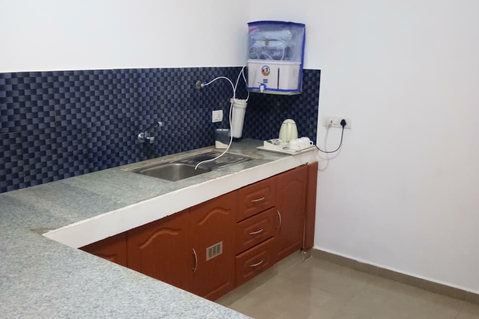 Challenger Residency, Avinashi Road, Challenger Residency