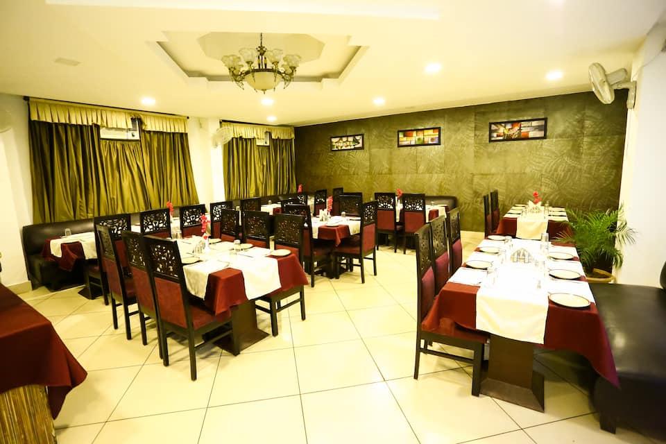Hotel Shree Hari Niwas, Jammu Road, Hotel Shree Hari Niwas