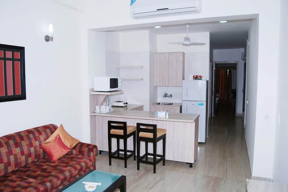 Shagun Apartments, Sector 40, Shagun Apartments