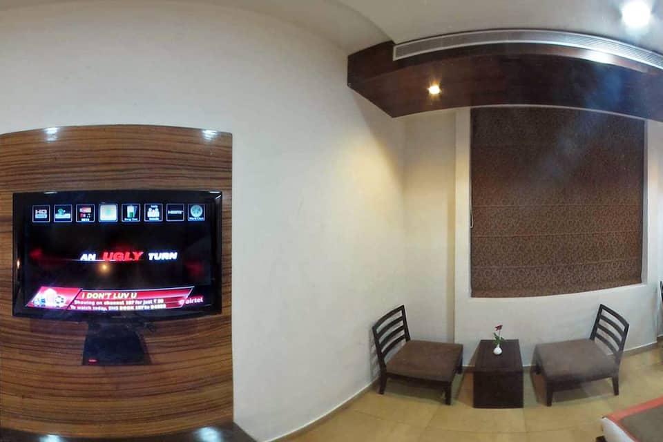 Hotel Apple Inn, Ajmer Road, Hotel Apple Inn