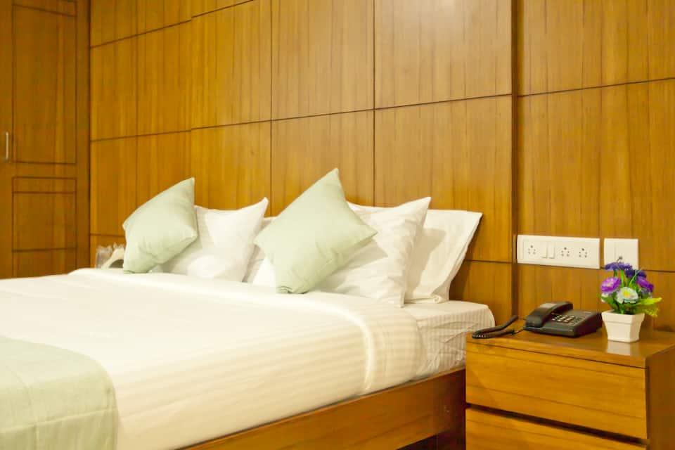 Shoba Residency, Kalyan Nagar, Shoba Residency