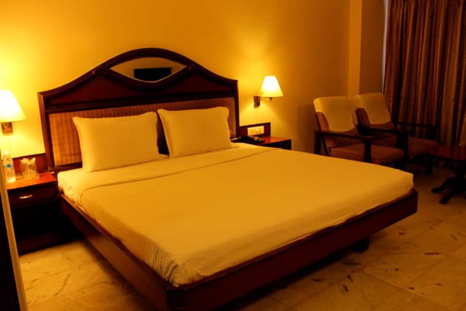 Hotel North Gate, Goripalayam, Hotel North Gate