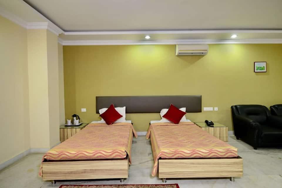 Golden Inn, Dankuni, Golden Inn
