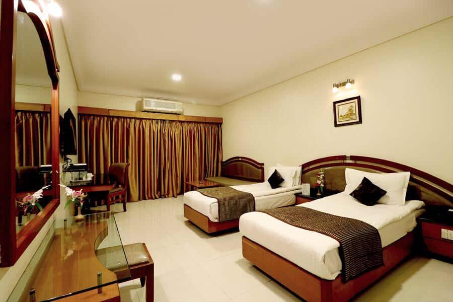 Hotel AGC Aurangabad, Jalna Road, Hotel AGC Aurangabad