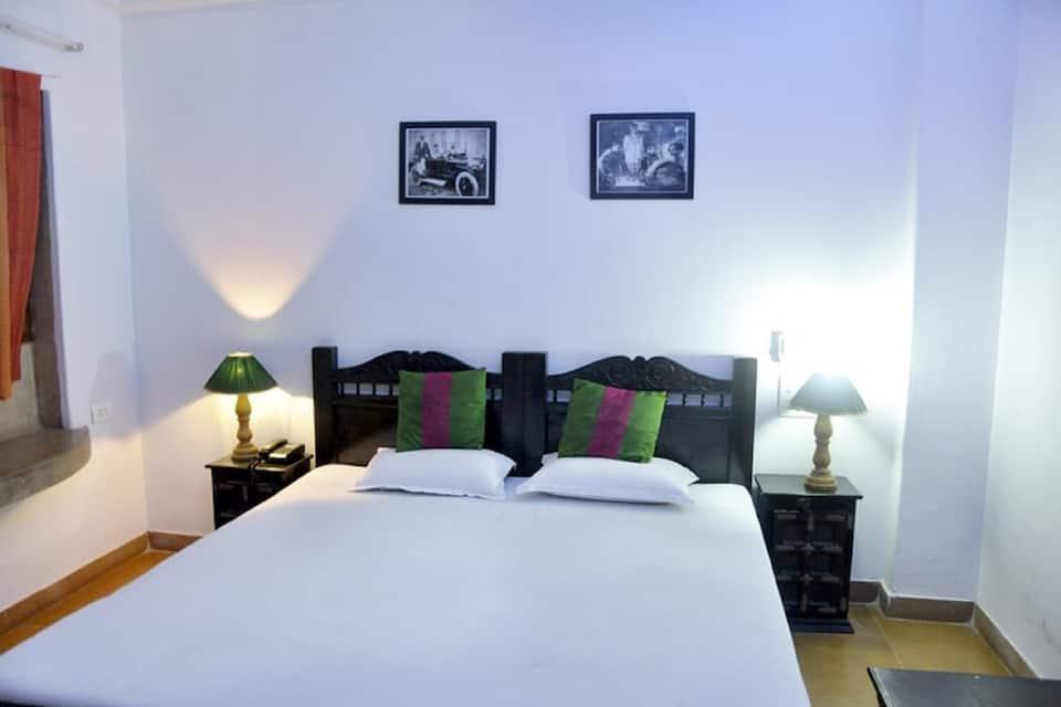 Hotel Lal Garh Fort and Palace, Hanuman Circle, Hotel Lal Garh Fort and Palace