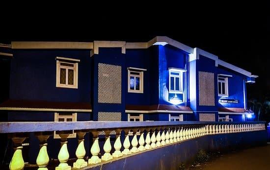 Bijou Guest House, Calangute, Bijou Guest House
