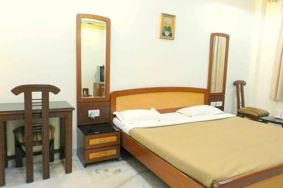 Hotel Tara Palace Chandni Chowk, Chandni Chowk, Hotel Tara Palace Chandni Chowk