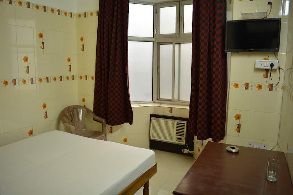 Hotel Milap  Mansion, Haridwar Rishikesh Road, Hotel Milap  Mansion