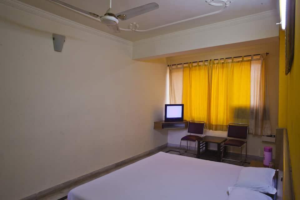 Hotel Surya Palace, Margao, Hotel Surya Palace