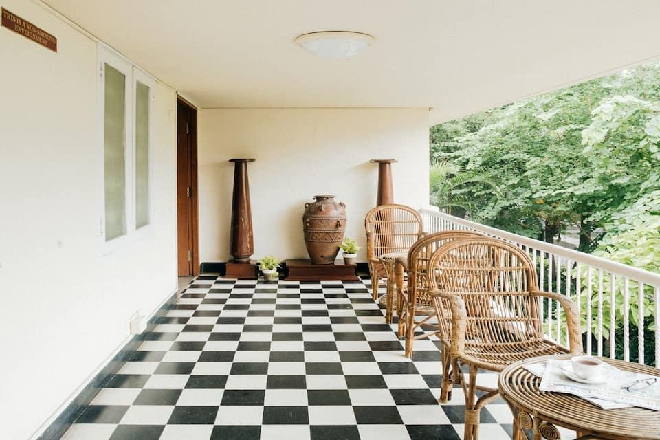 Hanu Reddy Residences,Wallace Garden, Nungambakkam, Hanu Reddy Residences,Wallace Garden