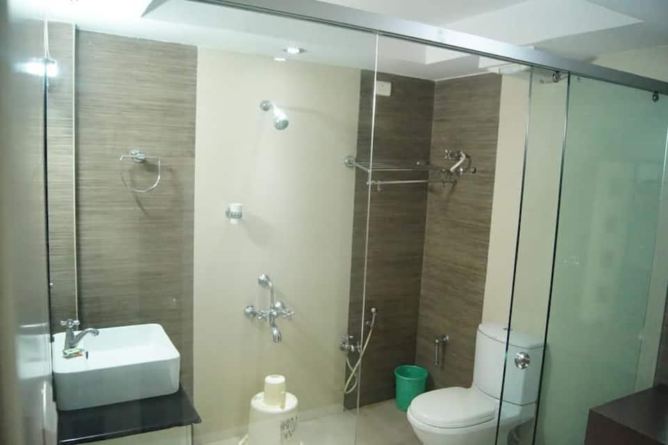 Hote Kosala, Eluru Road, Hotel Kosala