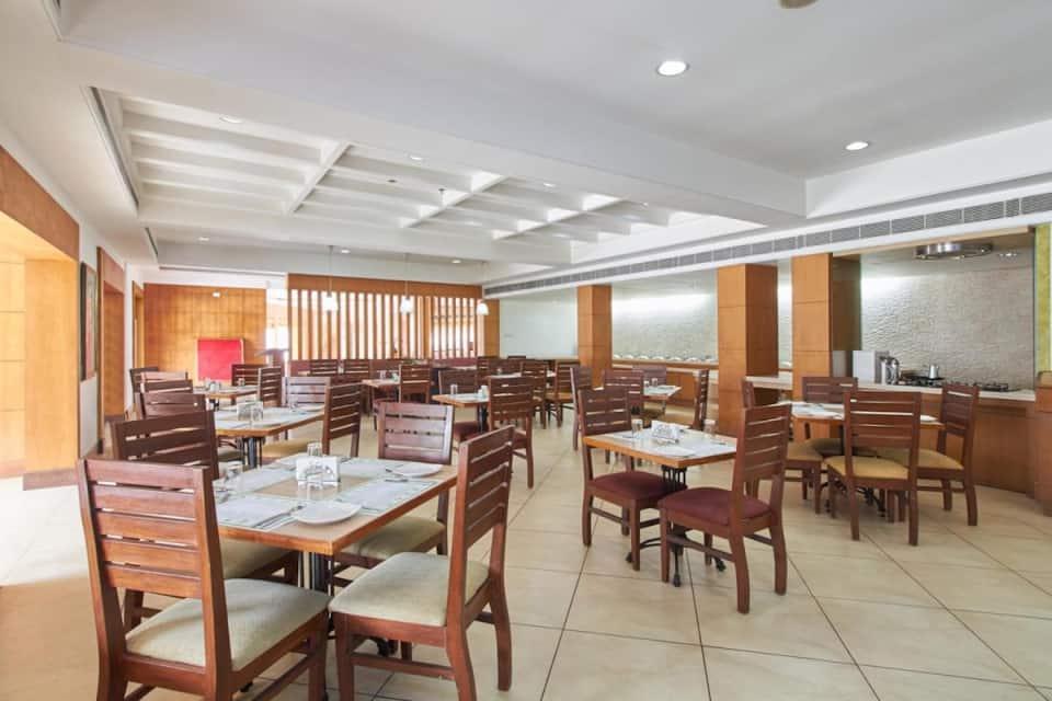 Elite Palazo, Angamally, Elite Palazo