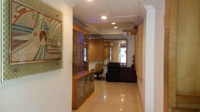 Palace inn, Angamally, Palace inn