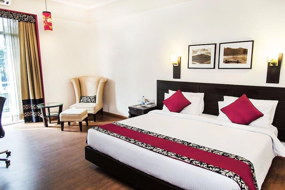 Hotel Anamika, zoo road, Hotel Anamika