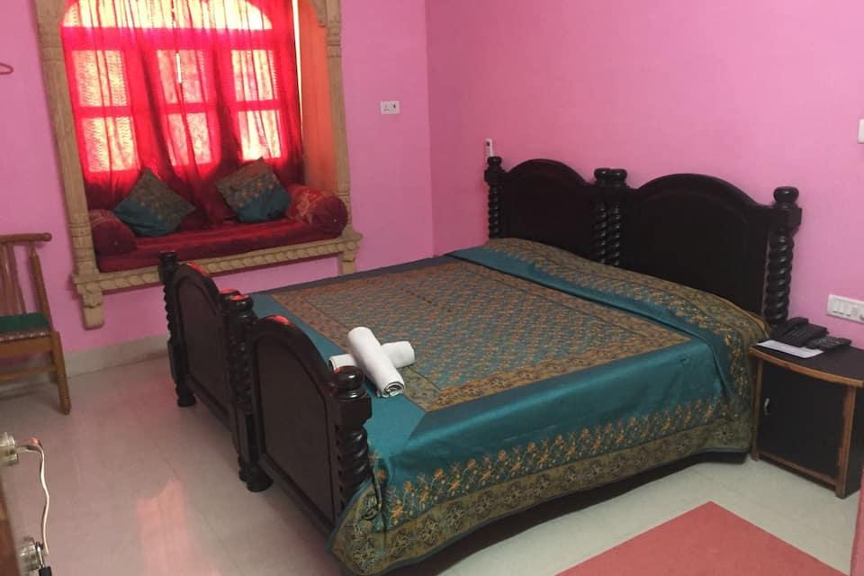 Hotel Sand Castle, Hanuman Circle, Hotel Sand Castle