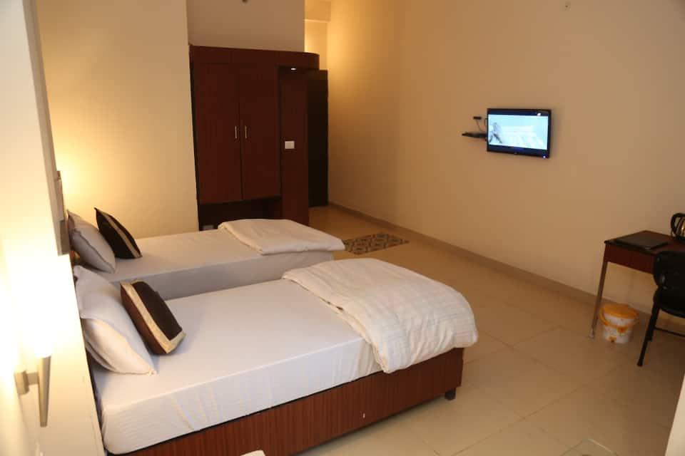 Hotel Mosaic, Hoshangabad Road, Hotel Mosaic
