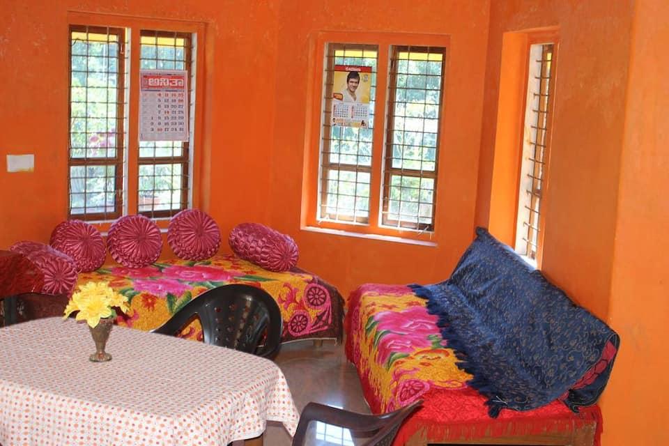 Coorg Taj Homestay, Madikeri, Coorg Taj Homestay