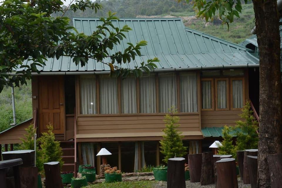 Bethel Resorts, Chinnakkanal, Bethel Resorts