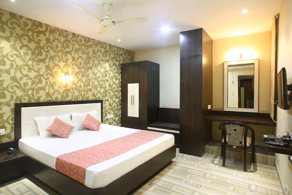 Royal Guest House, Mahmoorganj, Royal Guest House