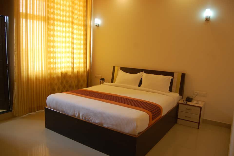 K V Hotel, none, K V Hotel