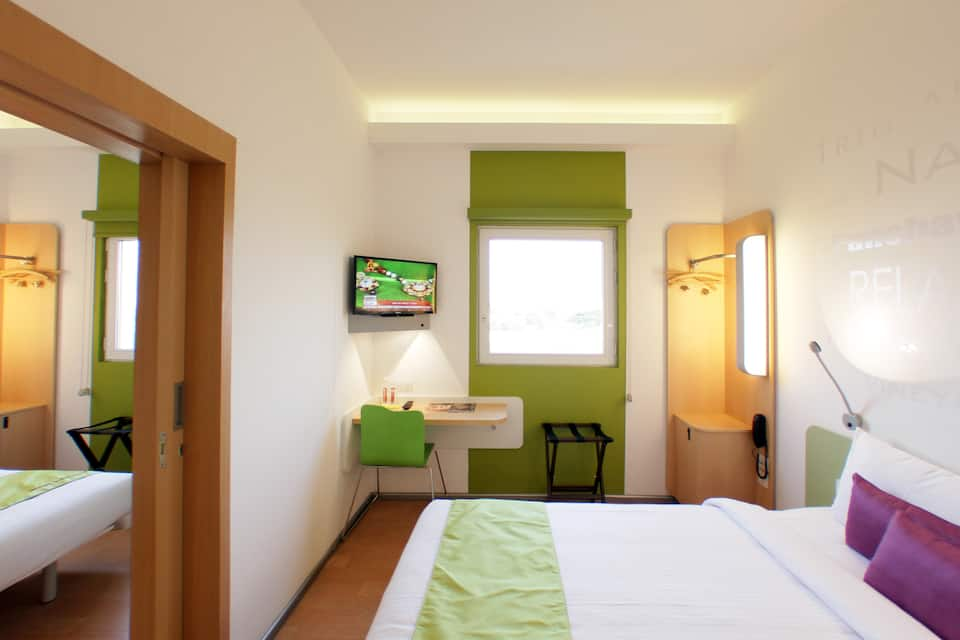 Hotel Caspia Pro Chennai OMR, OMR Road, Hotel Caspia Pro Chennai OMR
