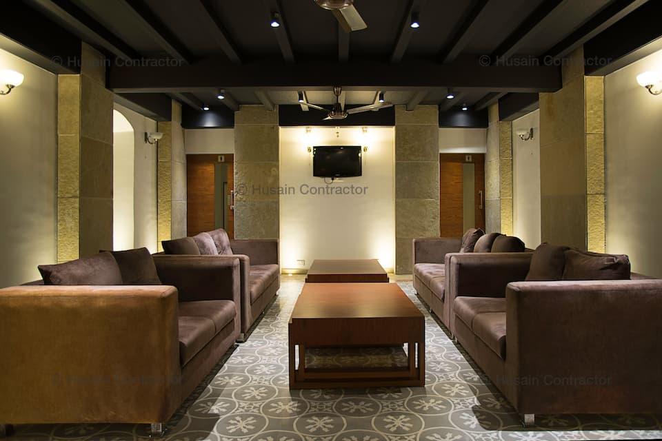 Bharat Hotel, Mahabaleshwar, Bharat Hotel