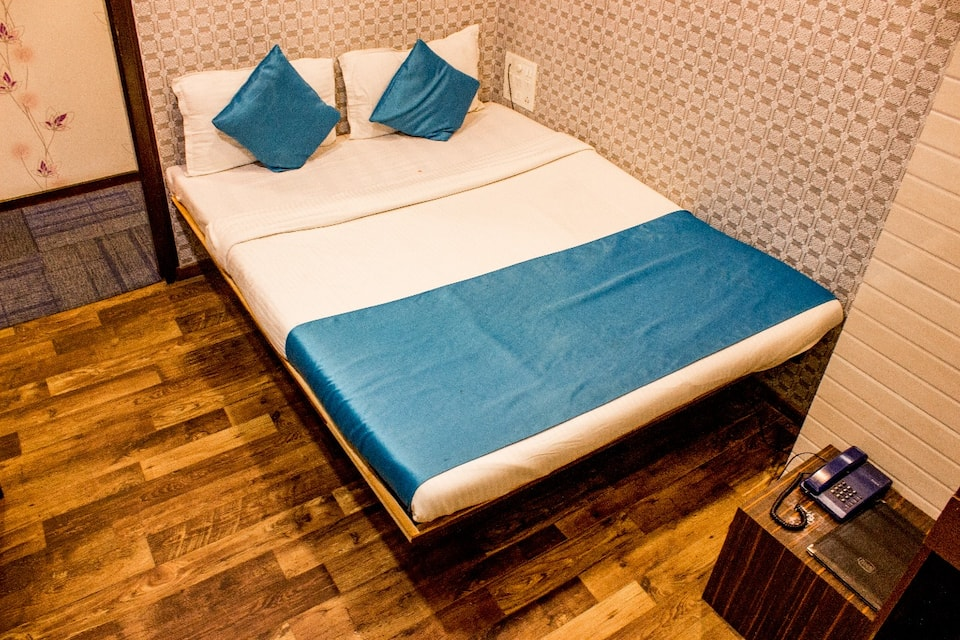 Hotel Grand Suite, Andheri East, Hotel Grand Suite
