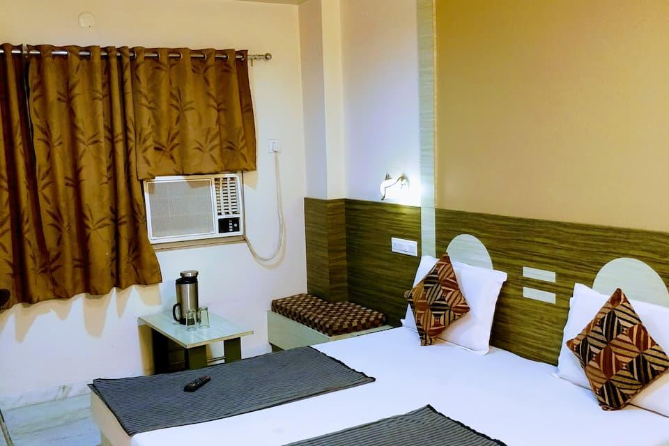 Hotel North Star, Udaipole, Hotel North Star
