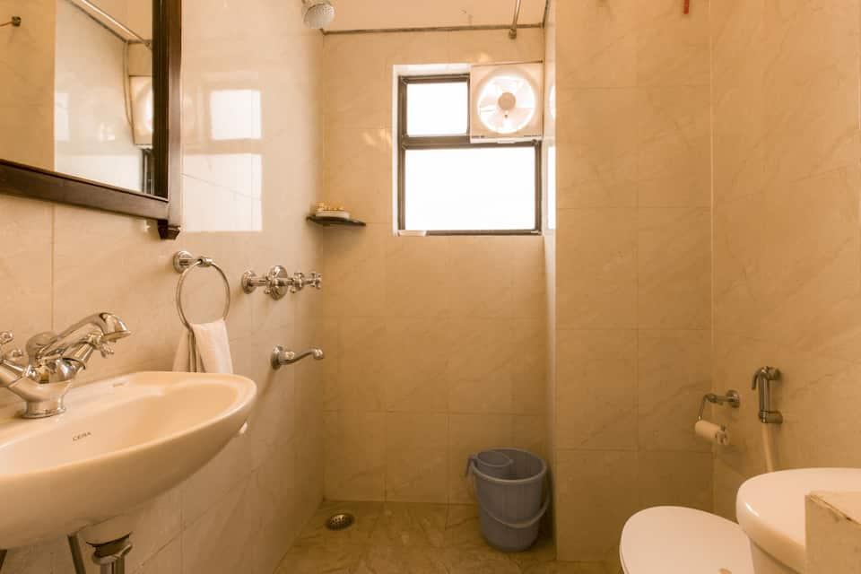 Hotel Umaid Residency, Kukas, Hotel Umaid Residency