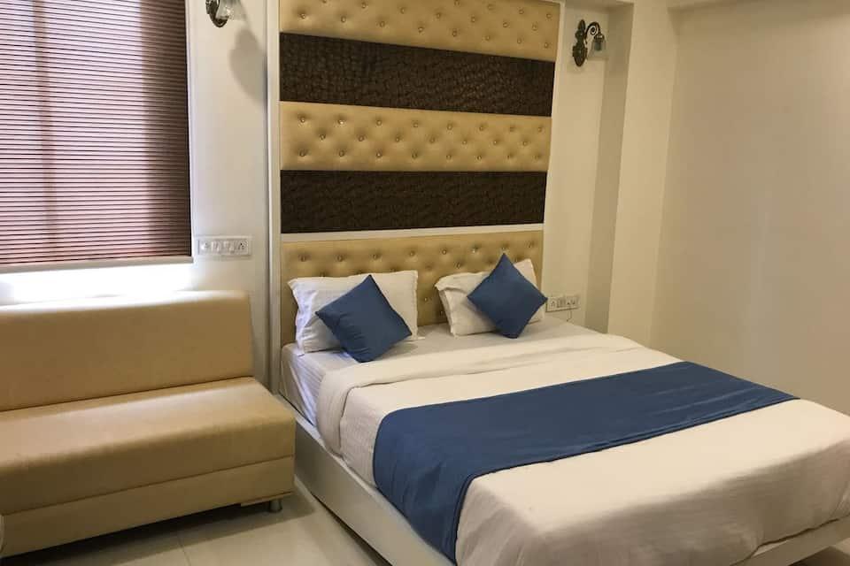 Hotel Dreamland, Sardar Patel Ring Road, Hotel Dreamland