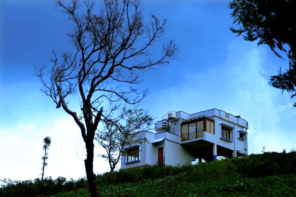 Vrindhavan Mist City, Kanthalloor, Vrindhavan Mist City
