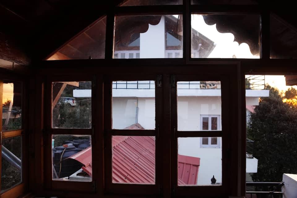 V Resorts Rhodo Retreat Ranikhet, Majkhali, V Resorts Rhodo Retreat Ranikhet