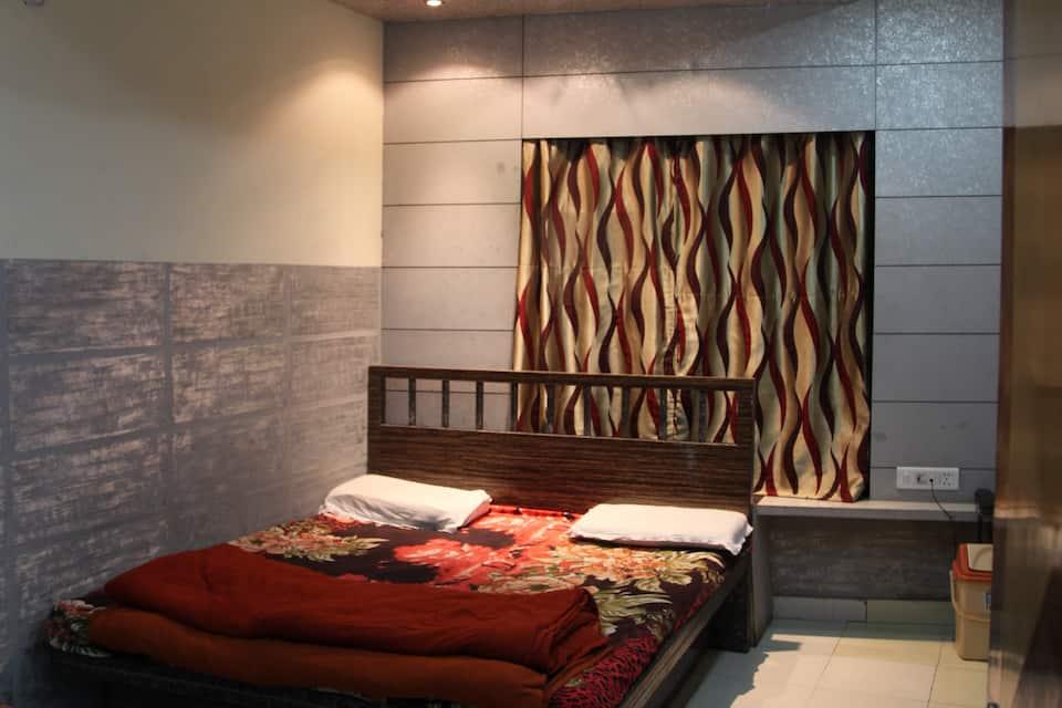 Hotel Sukh Sagar, , Hotel Sukh Sagar
