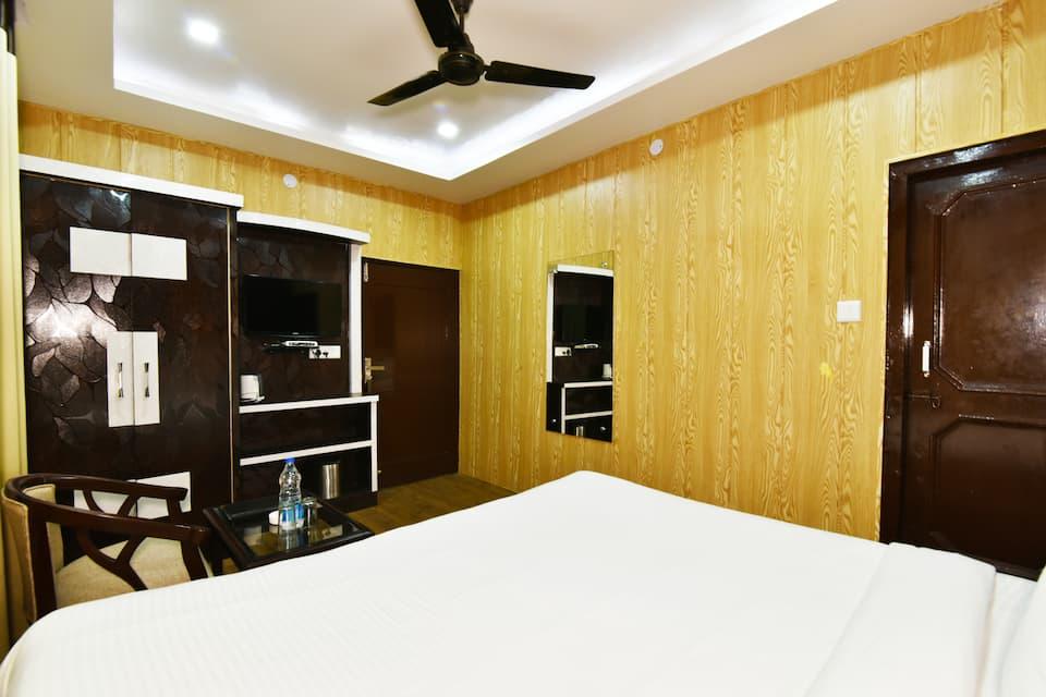 Surbhi Guest House, none, Surbhi Guest House