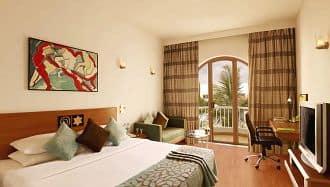 Lemon Tree Vembanad Lake Resort, Muhamma, Janasakthi Road, Lemon Tree Vembanad Lake Resort, Muhamma