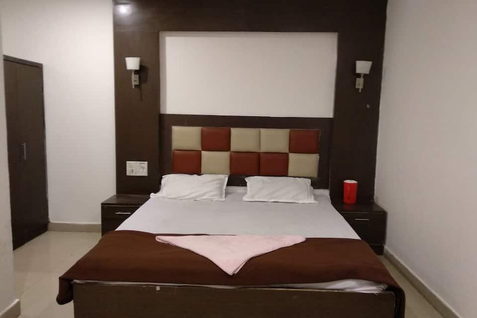 Hotel Meridian Comfort Inn, Lakdi Ka Pool Khairatabad, Hotel Meridian Comfort Inn