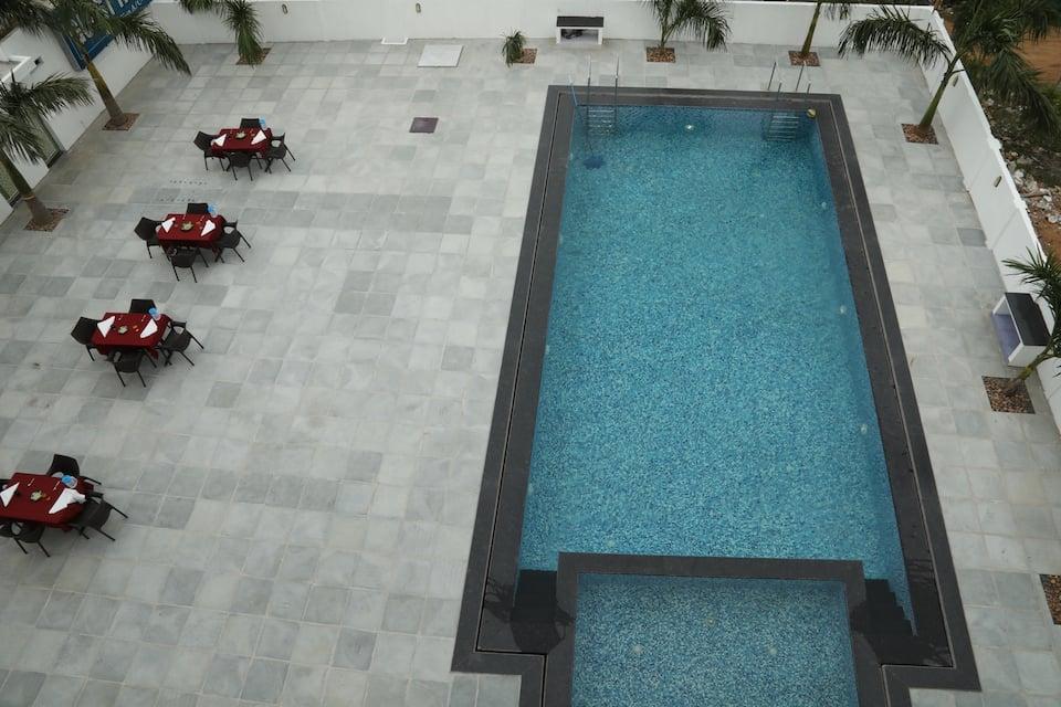 Ganesh Beach Resort, none, Ganesh Beach Resort
