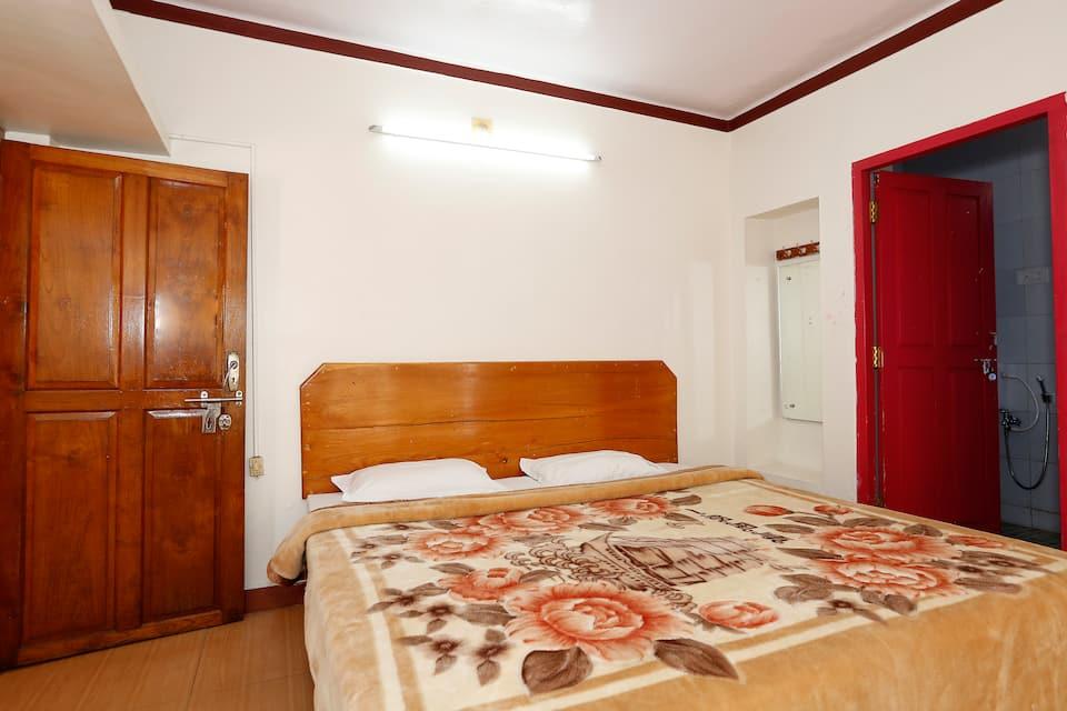 Hotel Sri Balaji, Coonoor Road, Hotel Sri Balaji