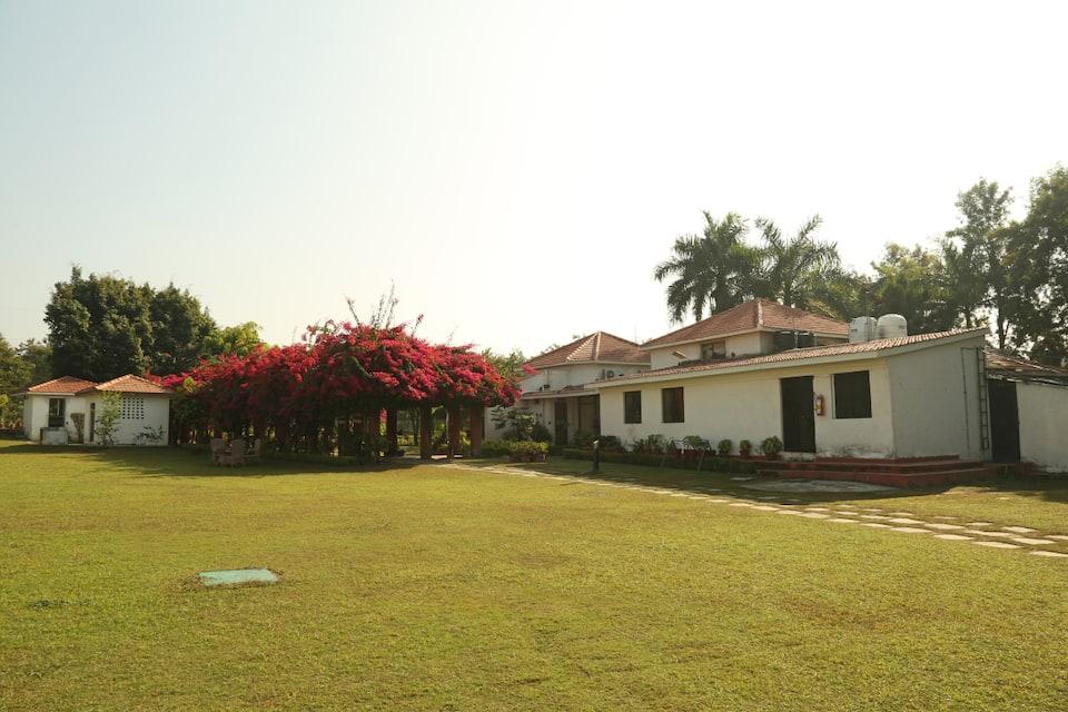 Naturoville Vedic Retreat by OpenSky, Haridwar Road, Naturoville Vedic Retreat by OpenSky