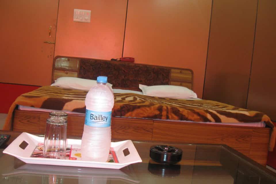 Hotel Shiv Ganga, Badrinath Road, Hotel Shiv Ganga