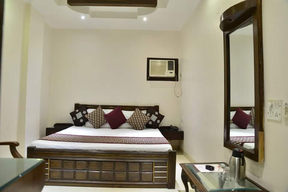 Hotel Amax Inn, Paharganj, Hotel Amax Inn