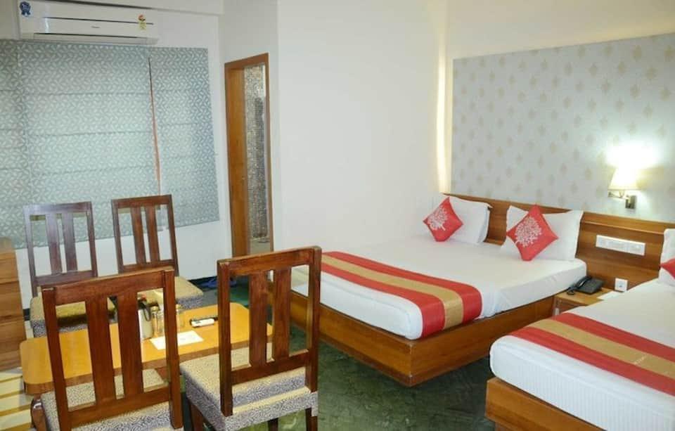 Hotel Shalimar Palace, Udaipole - Gulab Bagh Road, Hotel Shalimar Palace