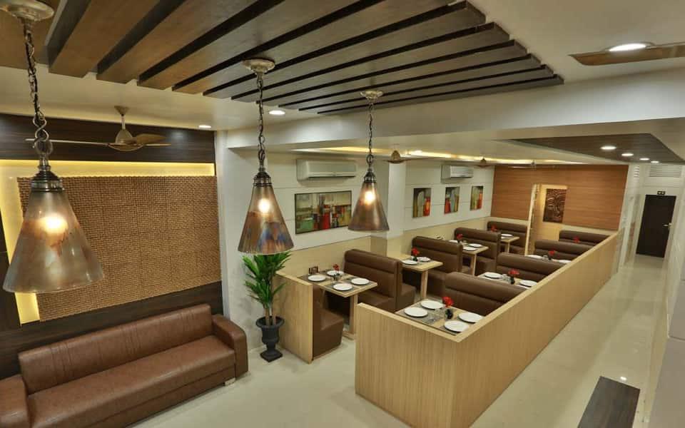 Hotel Royal Palace, Inside Delhi Gate, Hotel Royal Palace