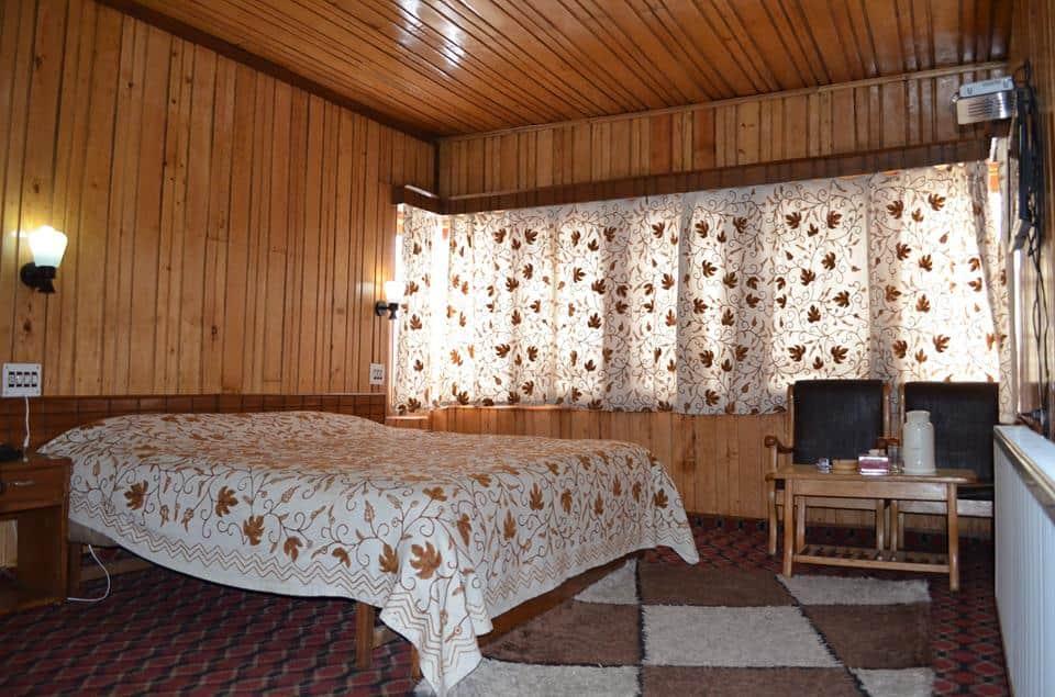 Hotel Affarwat, Near Shiv Mandir, Hotel Affarwat