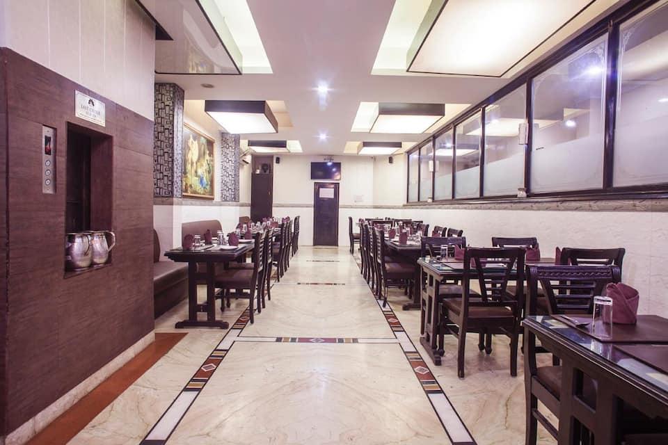 Hotel Siddharth Residency, Darshani Gate, Hotel Siddharth Residency