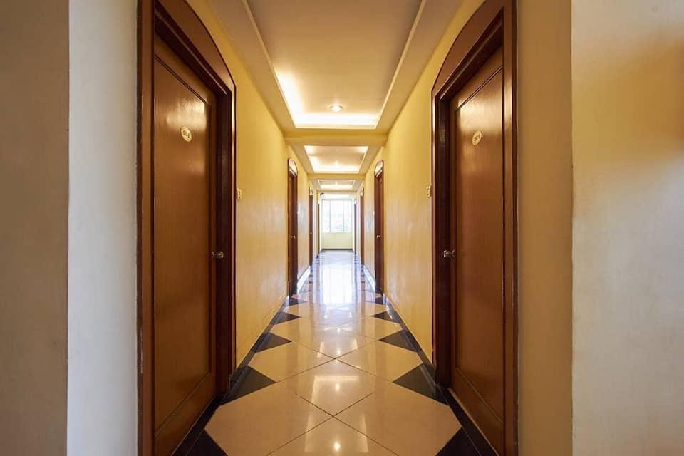 Hotel Anmol Continental, Saifabad, Hotel Anmol Continental